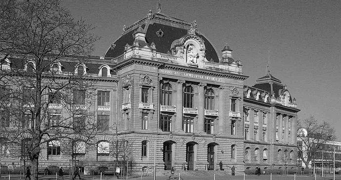 (c) Uni Bern 2012